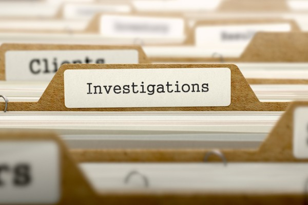 Independent Investigations law