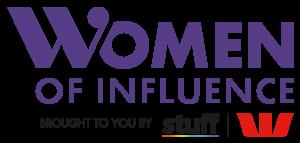 Women of influence - DDELAW